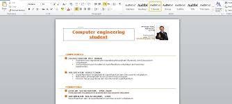 Resume Objective Sample For Teachers by Resume Application For Nursing Job Apply Cv Resume Objective