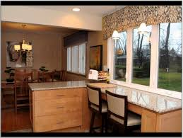 wood stain colors for kitchen cabinets loversiq cool menards natural wood staining kitchen cabinet with white spot