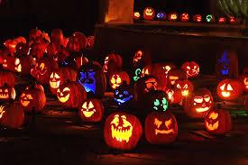 should schools celebrate halloween nj com