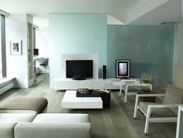 soho living room home design