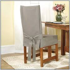 dining room seat covers dining chair covers linen dining room chair covers dining chair