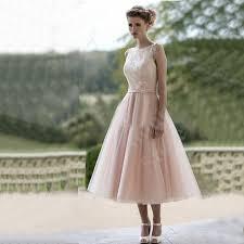 Light Pink Short Bridesmaid Dresses Short Wedding Dresses With Pink Wedding Dresses Dressesss