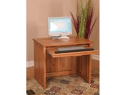Flat Top Desk Desks U2013 Stutzmans Amish Furniture