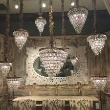 arhaus chandelier anabella chandelier arhaus furniture