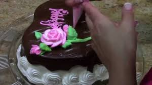 mini heart cake ideas video 1 of 5 youtube