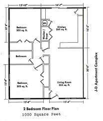 ranch house plans with 2 master suites 2 master bedroom floor plans ranch nrtradiant com