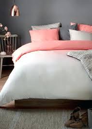 chambre bébé pastel decoration chambre bebe fille et gris conception pastel bedroom