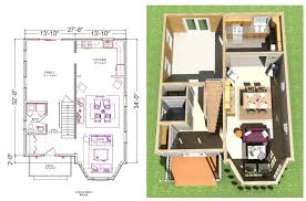 colonial house floor plans the richmond colonial house plan