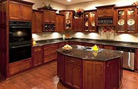 kitchen cabinets shaker l d renovations 10 x 10 kitchen cabinets shaker cognac