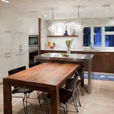 stainless steel kitchen island table 10 best ikea island images on kitchen architecture