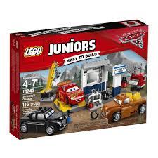 cars characters ramone disney pixar cars toys u0026 games lightning mcqueen u0026 more toys