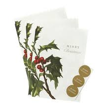 christmas paper bags botanical christmas treat bags talking tables talking tables