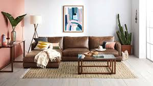 does it or list it leave the furniture 10 best furniture shops in melbourne 2021 the trend spotter