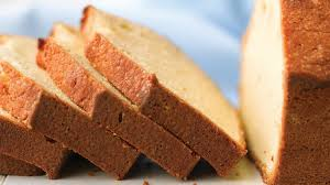 classic pound cake recipe u0026 video martha stewart