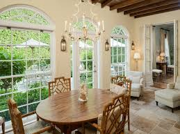 bermuda style home designs home design and style