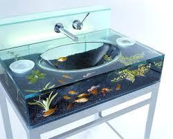 designer aquarium the 7 deadly sins of aquarium design norrom