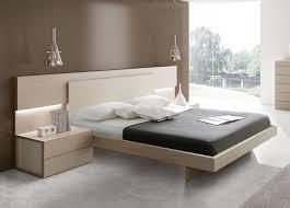 best bed designs best 25 bed designs ideas on pinterest bed design bedroom bed bed