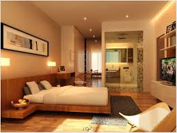 Small Modern Master Bedroom Design Ideas Bedroom Luxury Master Bedrooms Celebrity Bedroom Pictures Modern