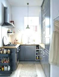 luminaire meuble cuisine luminaire ikea cuisine fabulous luminaire ikea cuisine deco cuisine