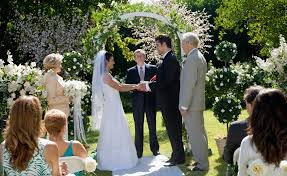 funniest wedding vows ever romantic wedding vows for your wedding ceremony