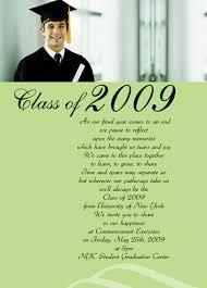 grad announcement cards invitations sle wording sle graduation announcements smart