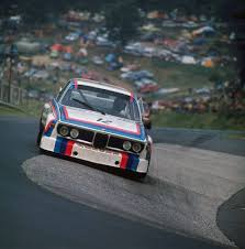 Here U0027s The Story Behind The Best Touring Car Film We U0027ve Seen