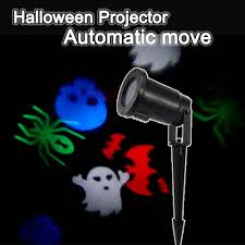 outdoor halloween projector popular halloween outdoor projector buy cheap halloween outdoor