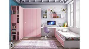 chambre enfant complete à personnaliser au choix glicerio so nuit
