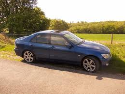 lexus is200 warning lights lexus is200 sport 02 plate in high wycombe buckinghamshire