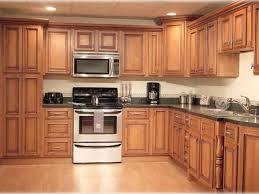 Antique Kitchen Cabinets Large Size Of Kitchen Antique Kitchen - Antique kitchen cabinet