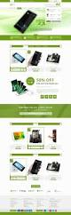 website templates free download psd free ecommerce web templates psd css author