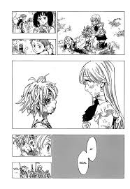 the seven deadly sins 92 best the seven deadly sins images on pinterest seven deadly