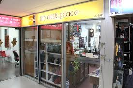 designer second shops singapore outlet and second shopping styled 24 7