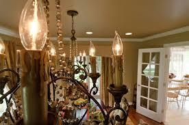 Home Lighting Design Rules 10 Redux Rules Redux Interior Design Home Decorator Interior