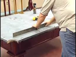 Valley Bar Table Best 25 Valley Pool Table Ideas On Pinterest Pool Table Pool