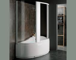 vasca e doccia insieme prezzi beautiful vasche idromassaggio teuco prezzi ideas skilifts vasca e
