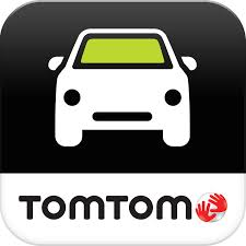Tomtom North America Maps Free Download by Tomtom New Zealand Map Free Download London Map