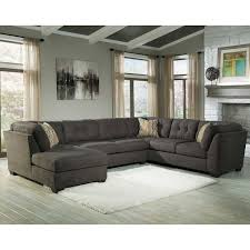 Large Sectional Sofa With Chaise by 69 Best Livingroom Sectionals Images On Pinterest Sectional