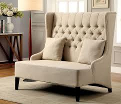 high back sofas living room furniture great lavre collection throughout high back sofas living room