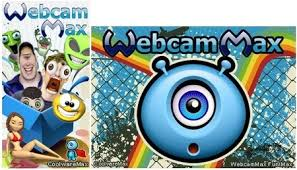 CoolwareMax.WebcamMax.v7.1.6.6.Incl.Keygen.and.Patch-23.58 MB