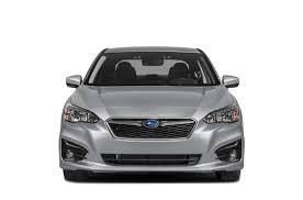 2017 subaru impreza sedan white new 2017 subaru impreza price photos reviews safety ratings