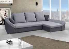 Cheap New Corner Sofas Corner Sofa Bed Sale Ireland Sofa Hpricot Com