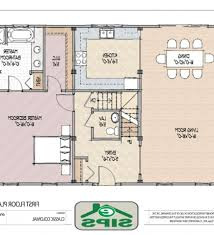 house plans designs house plans and designs by beautiful modern 3