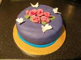 116 best cakes images on pinterest cake decorating tutorials