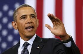 President Obama Meme - president obama blank template imgflip