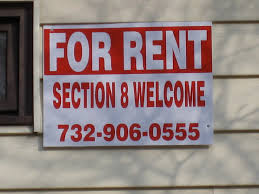 4 bedroom houses for rent section 8 subdivisions or section 8 housing which one would truly change a