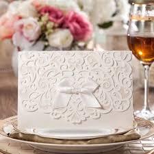 online get cheap heart birthday invitations aliexpress com
