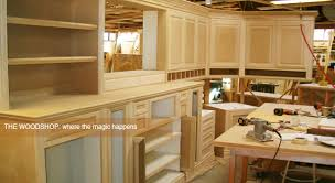 custom cabinetry nj custom cabinetry to give more benefits as
