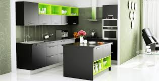 l shaped kitchens with island l shape kitchen with island ziyko