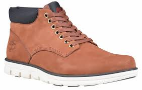 s shoes boots uk buy cheap timberland boots timberland bradstreet chukka le